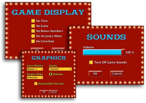 feat-game-display-carnival